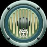 Тихое радио