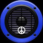 мыс Lazarev radio