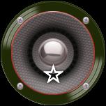 Радио Ретро-80