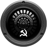 Нормальное Радио