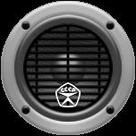 радио старого