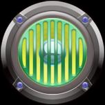 Radiotut - Ретро