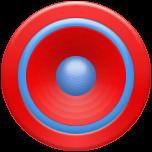 Diplomat.am-radio