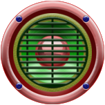 Железнодорожное радио