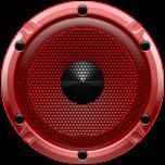Радио Комета