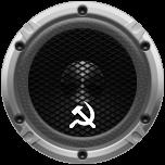 Russian Wolf FM