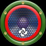 Радио \'Цунами FM'\
