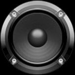 Eurodance 1990 -1996FM