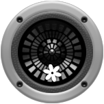 Родное радио