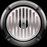 левое радио
