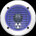 Радио Свободных Пустошей
