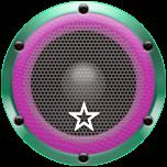 Dj Umka Radio