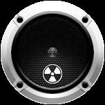 Rock Radio MERIHIM