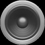 Mustang FM  музыка для мотоциклистов