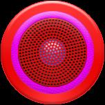 ANT Radio