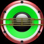 Алчевское радио