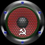 Радио Меломан Фм
