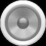 Радио Волжского