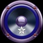 KoKoMax - музыка твоего настроения