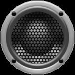 DJFM RU