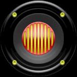 DG-FM
