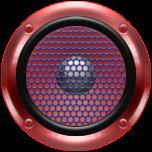 Радио PLUTON