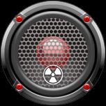 Метал-рок FM