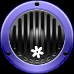 БУДУЛАЙ радио