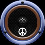 RADIO CHEBACK ROCK