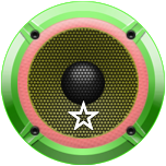 Best Dubstep Kostopil Radio