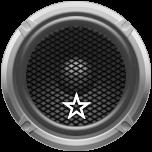 NON-STOP FM