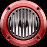 Malina FM