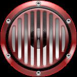 CoreRadio - Рок Музыка