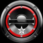 EREYMENTAU FM