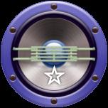Радио Орион