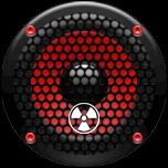 13R Лебедин FM