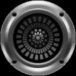 Радио Север