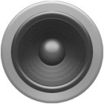 Solaris 42 Radio Broadcast