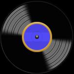 Радио Трэнквилити-Лейн