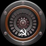 Динамит FM