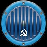 minimal Vanila