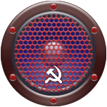 радио спутник FM Екатеринбург