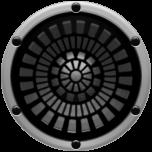 Железноводск FM