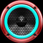 Remake Radio