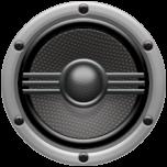 Радио Дрова