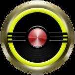 Track FM