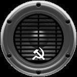 Хитовое радио