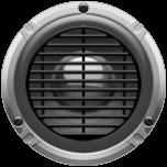 Dark Radio