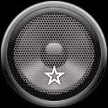 V.M. Radio - Радио Мечты