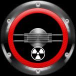 Radio Сontagion 101